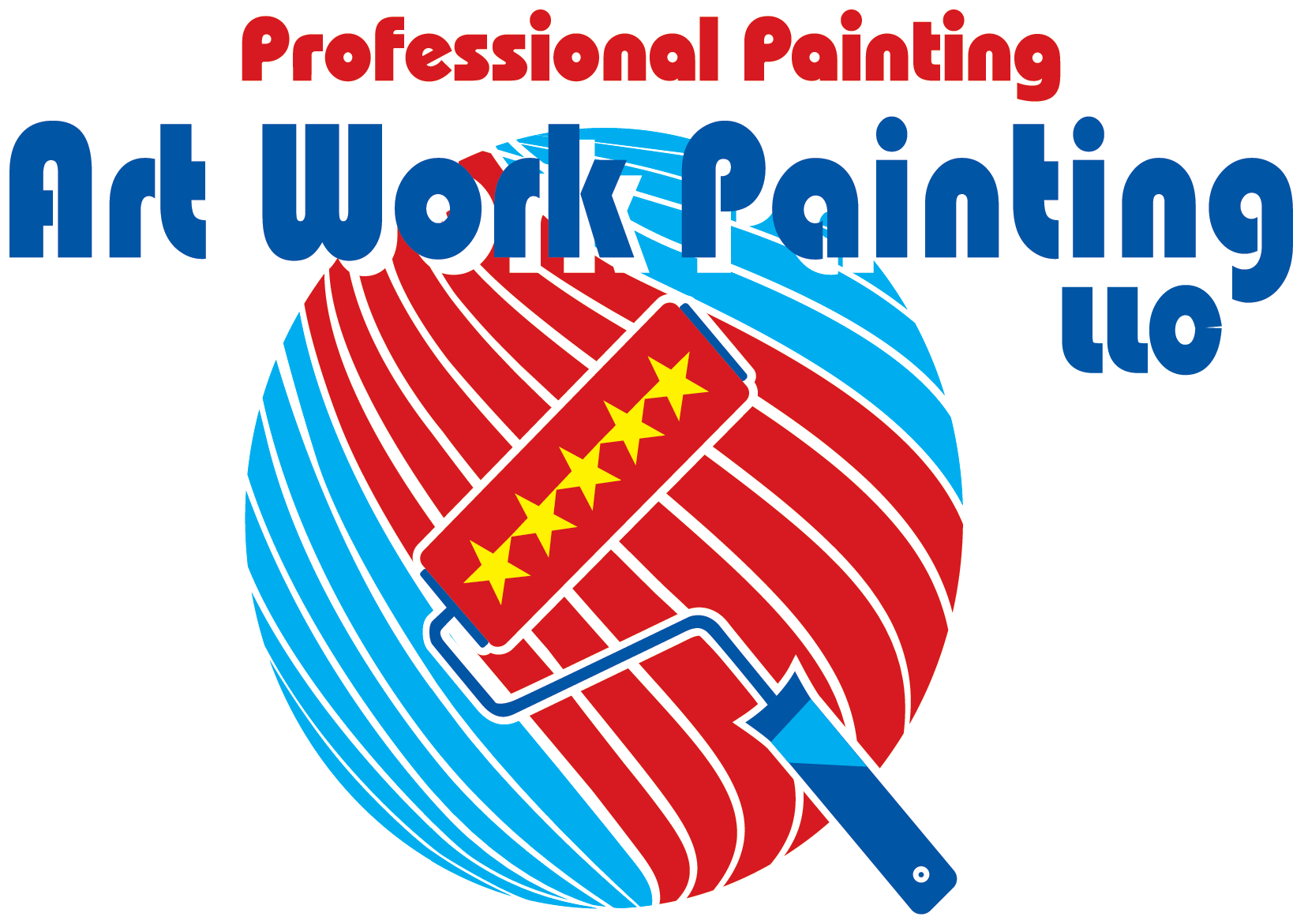 Professional Painting Delaware